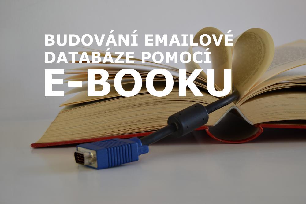 budovani_databaze_ebook