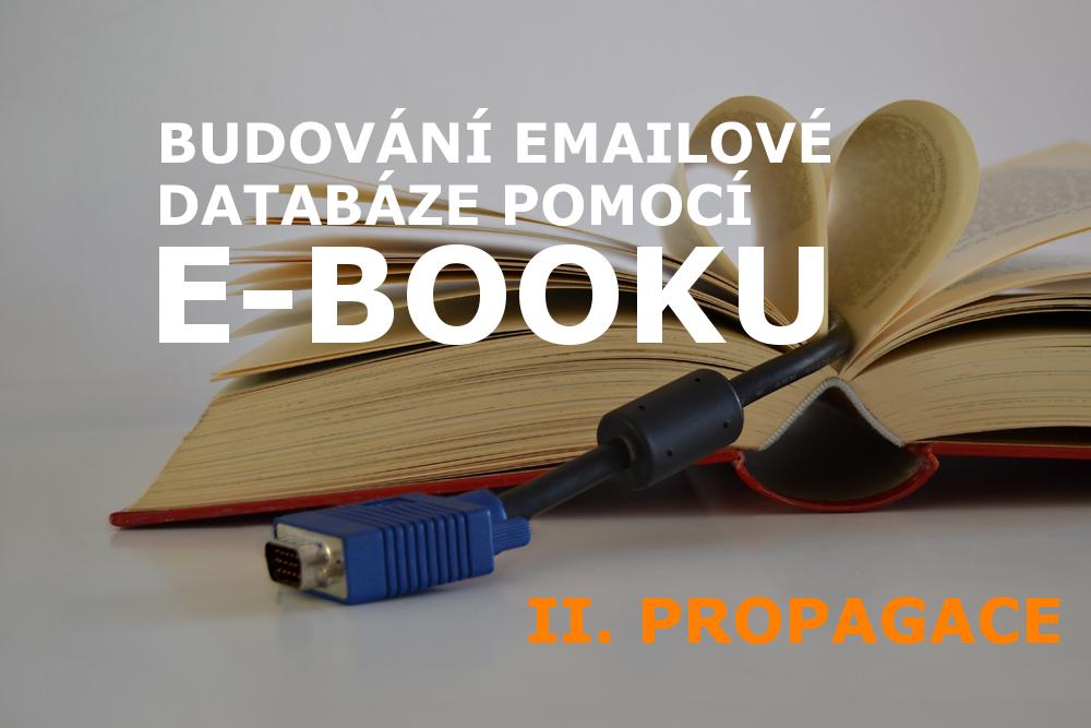budovani_databaze_ebook_2_DIL