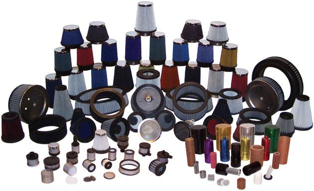 filtrovani-produktu