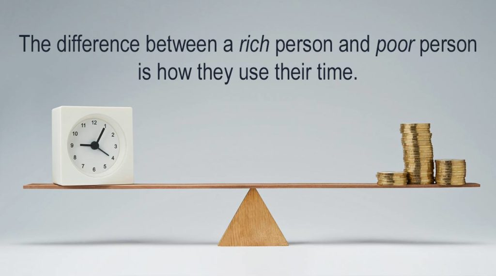 cas-vs-penize