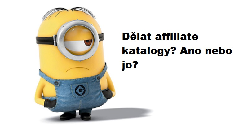affiliate-katalogy-ano-nebo-ne