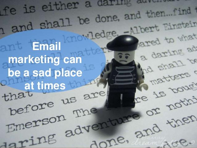 smutny-emailing