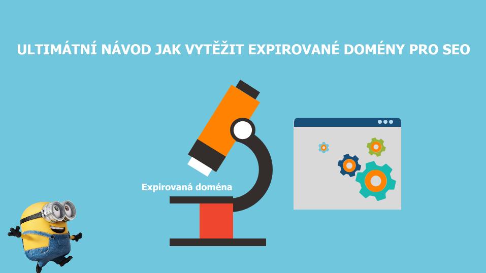 expirovane-domeny-pod-drobnohledem