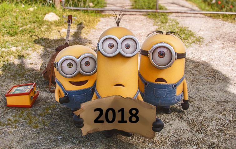 mimoni-2018