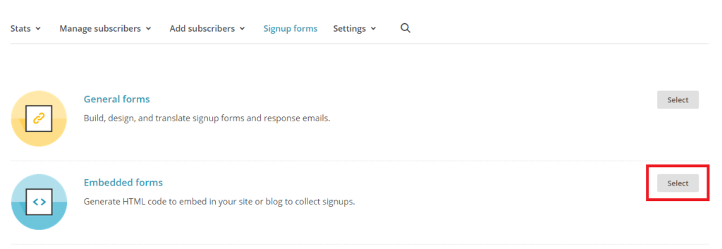 budovani_databaze_pomoci_mailchilmpu_2