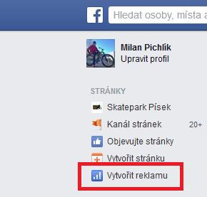 jak_propagovat_ebook_4