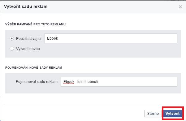 jak_propagovat_ebook_6