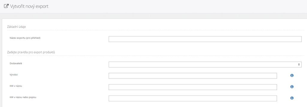 export_produktu_z_feedu
